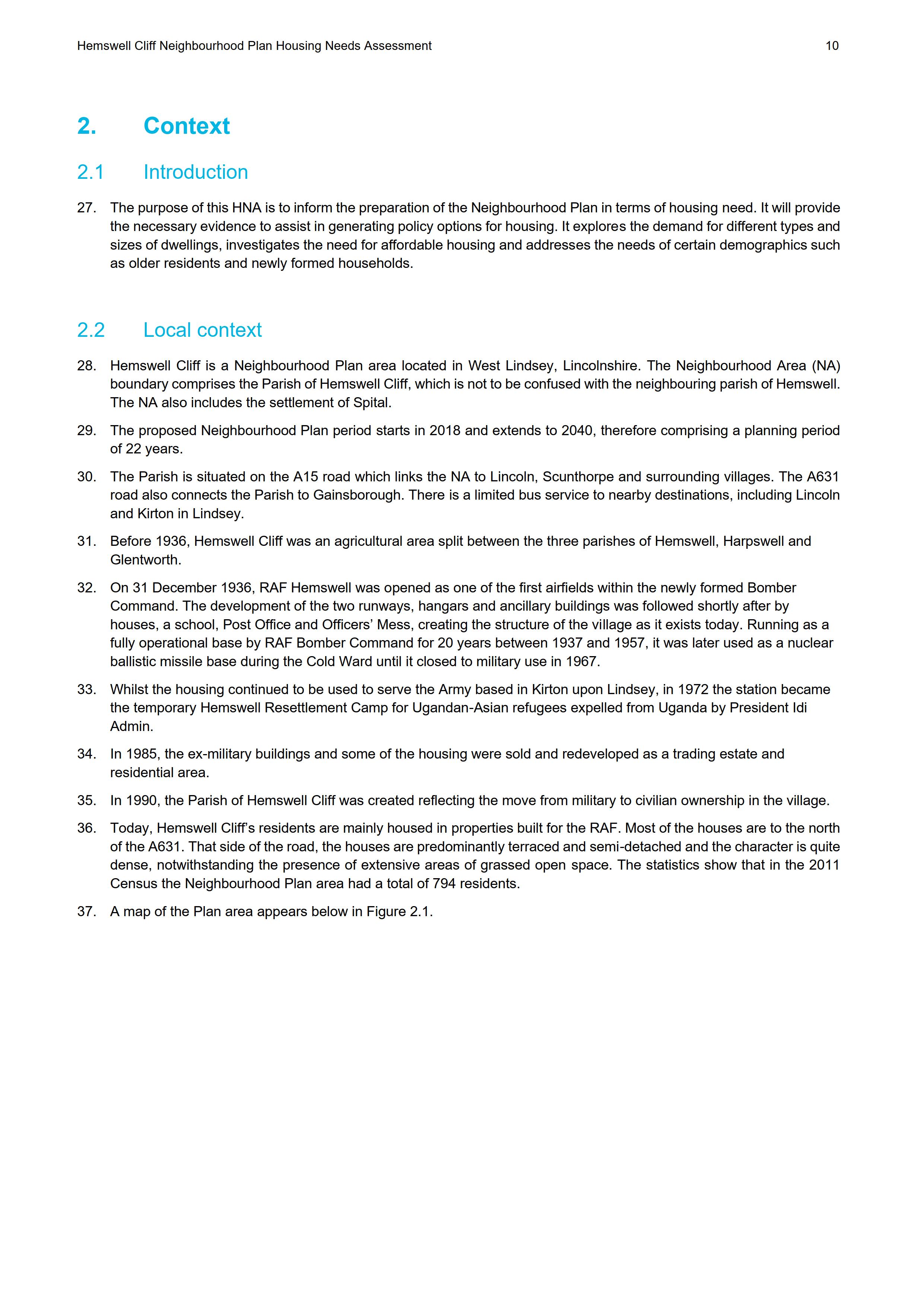 Hemswell_Cliff_Housing_Needs_Assessment_Final_10.png