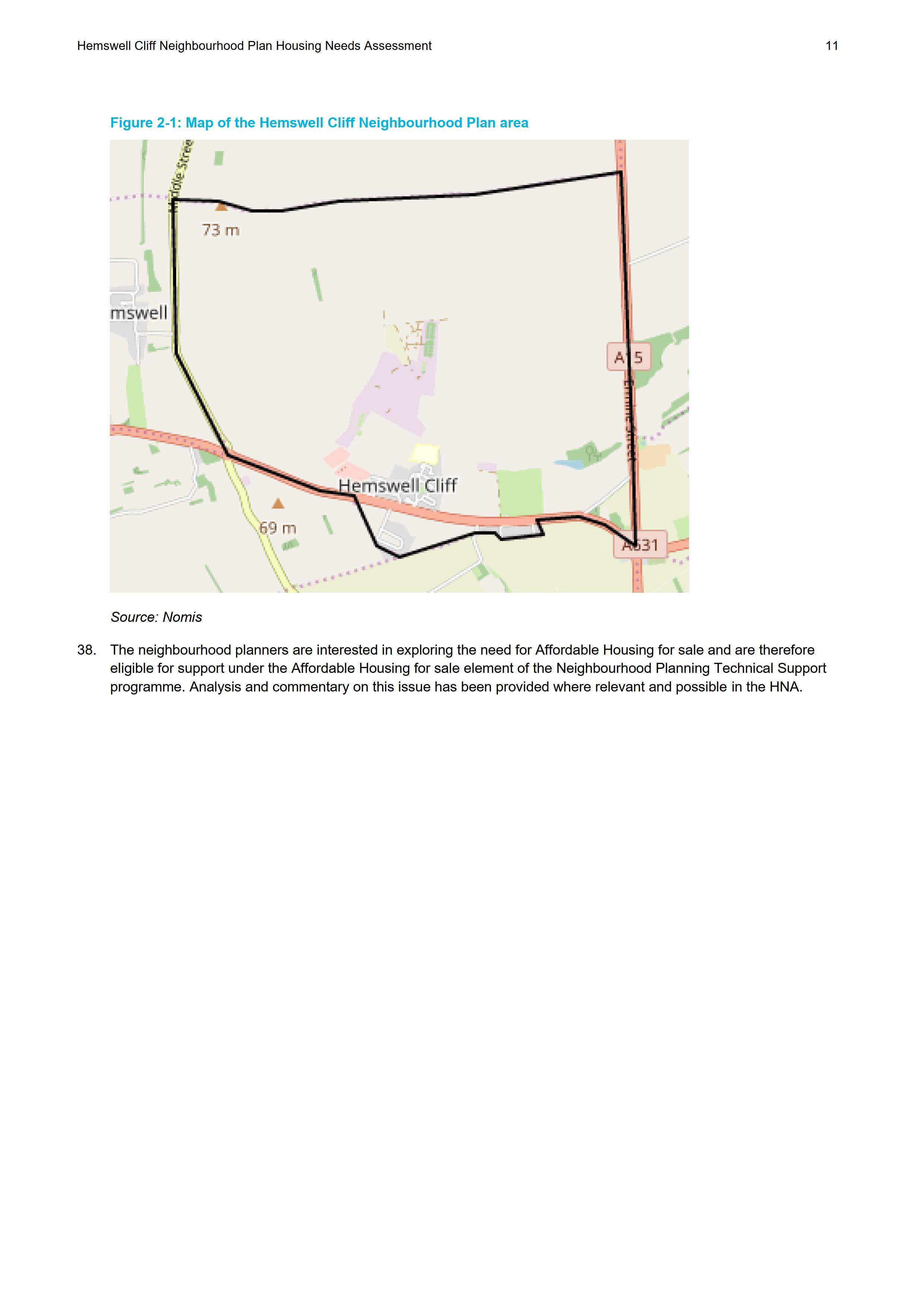 Hemswell_Cliff_Housing_Needs_Assessment_Final_11.png