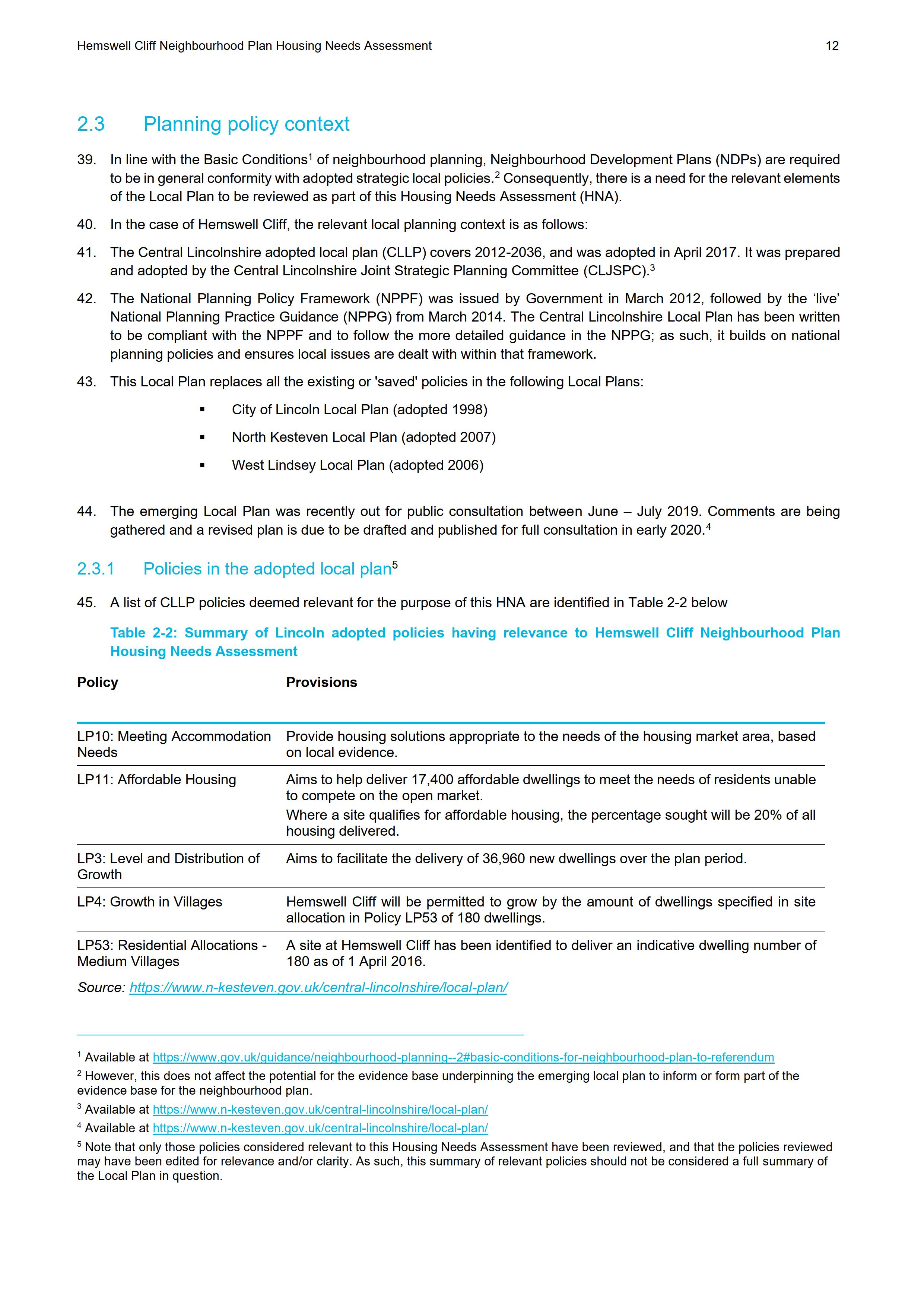 Hemswell_Cliff_Housing_Needs_Assessment_Final_12.png