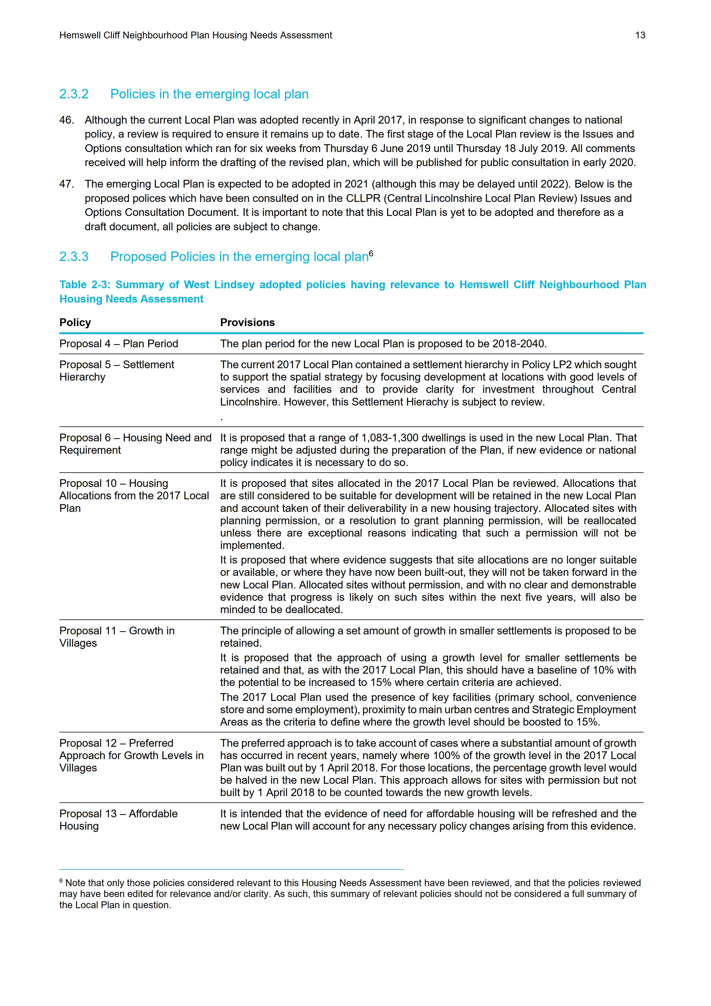 Hemswell_Cliff_Housing_Needs_Assessment_Final_13.png