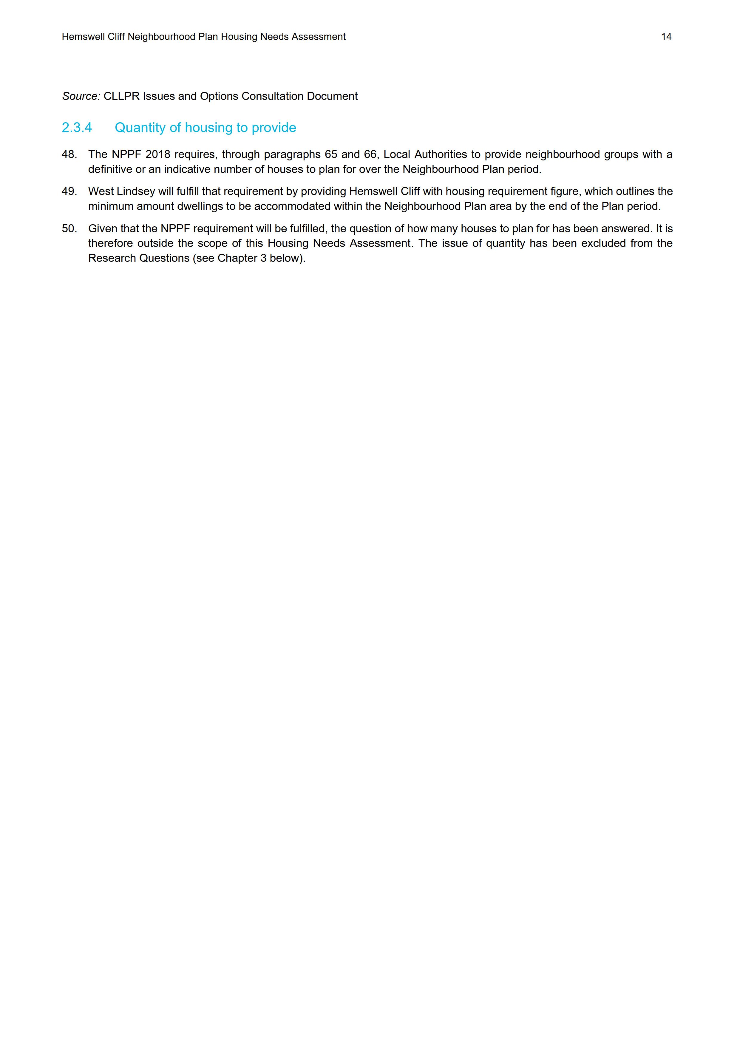 Hemswell_Cliff_Housing_Needs_Assessment_Final_14.png