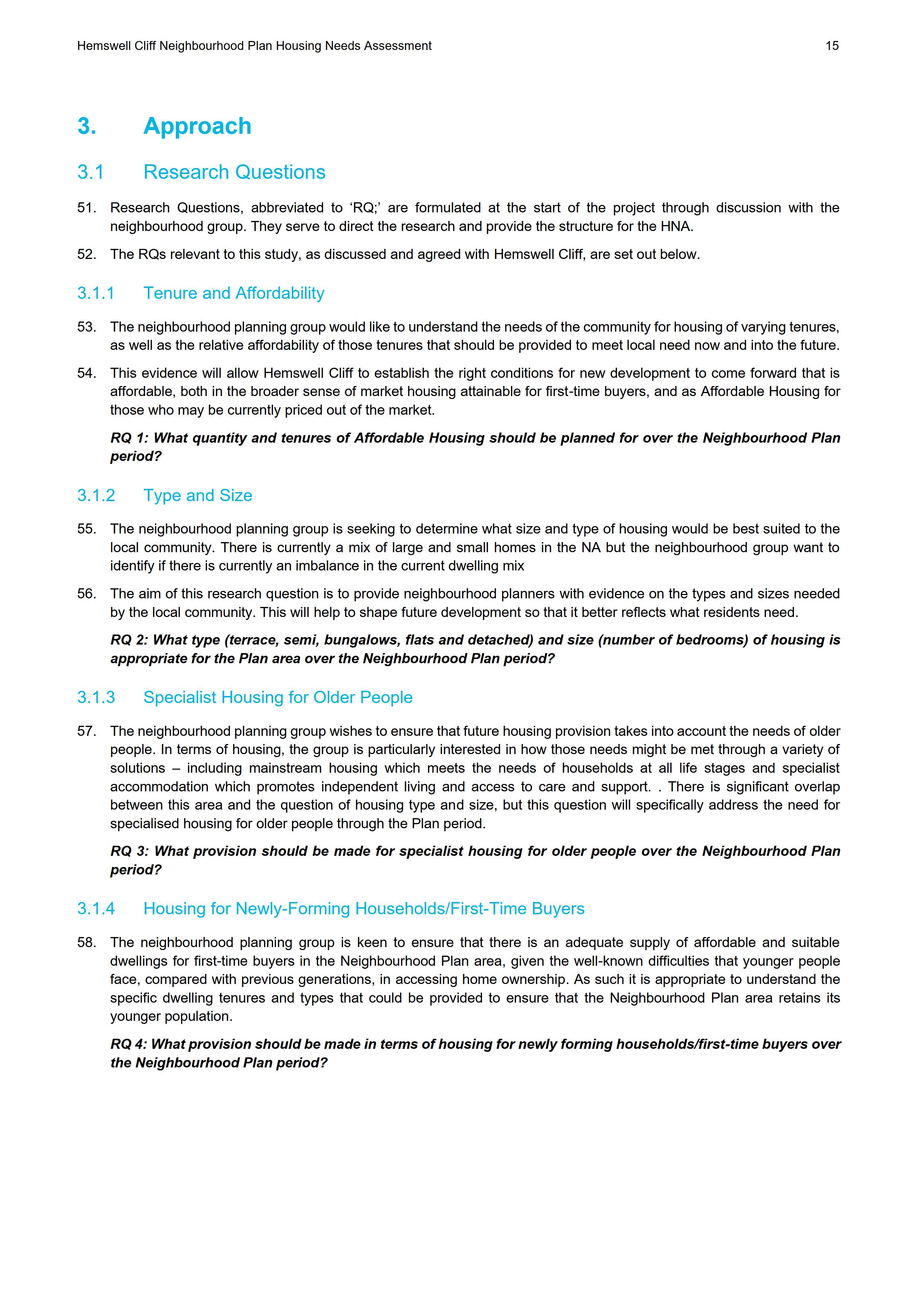 Hemswell_Cliff_Housing_Needs_Assessment_Final_15.png
