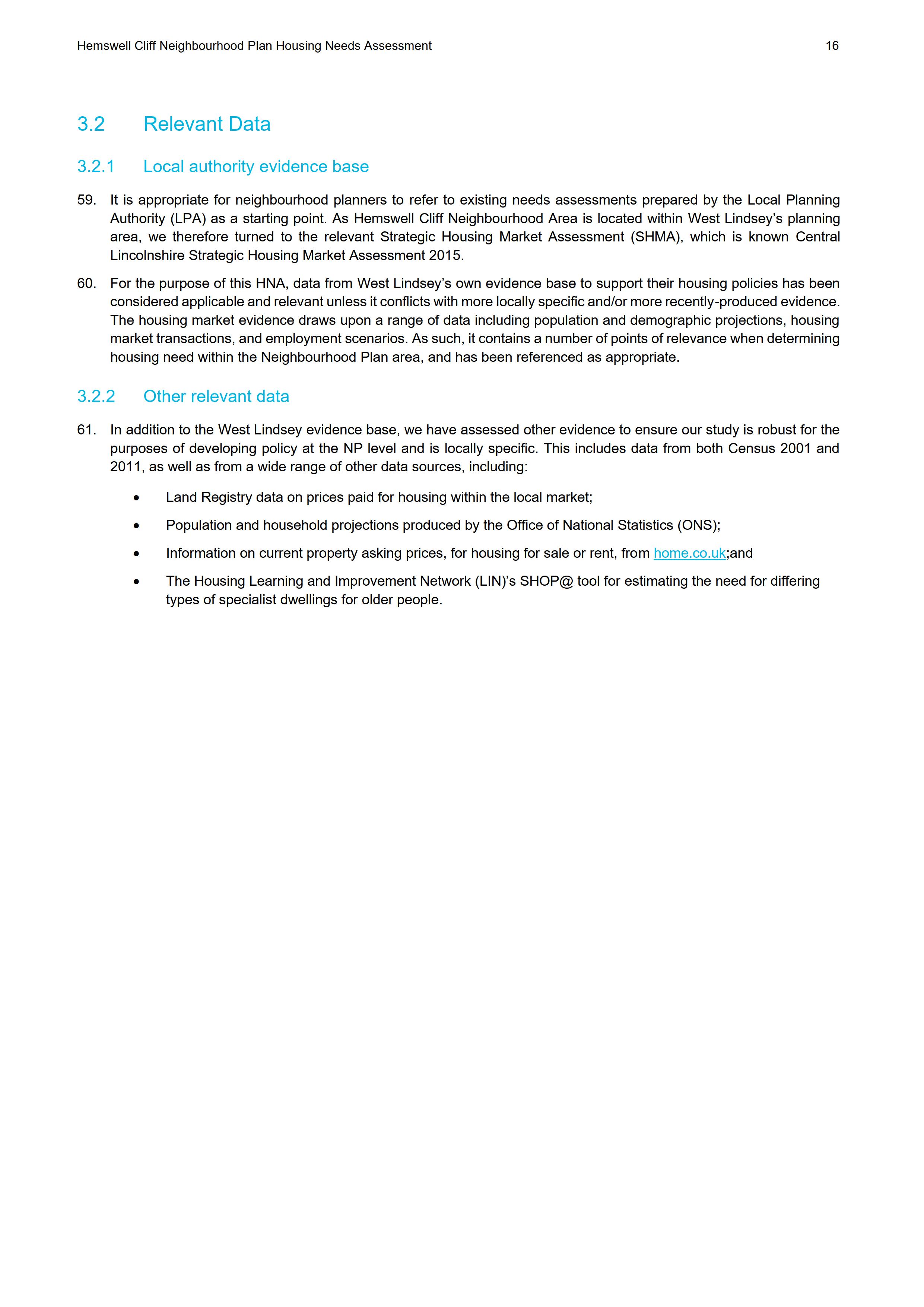 Hemswell_Cliff_Housing_Needs_Assessment_Final_16.png