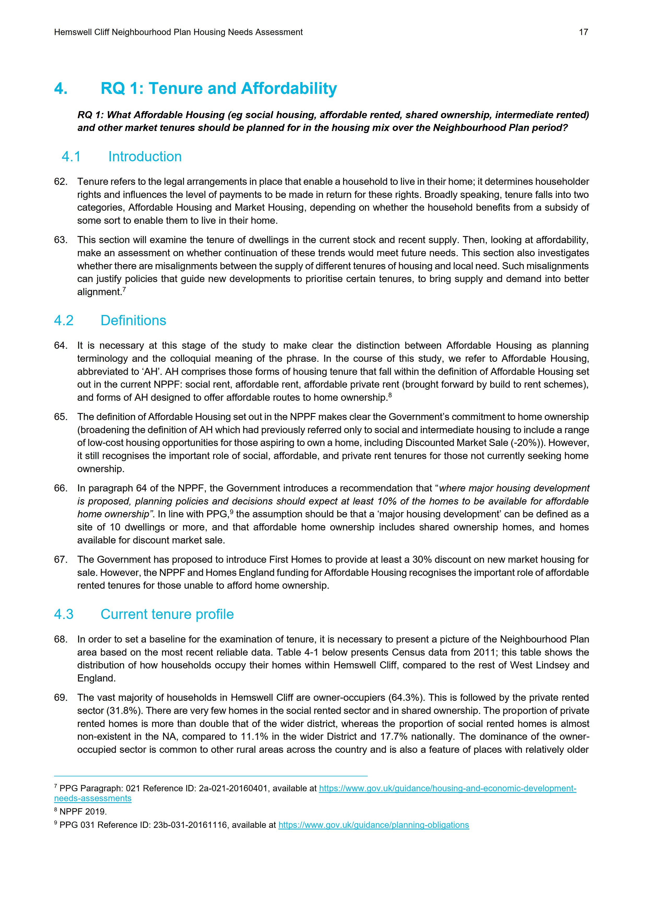 Hemswell_Cliff_Housing_Needs_Assessment_Final_17.png