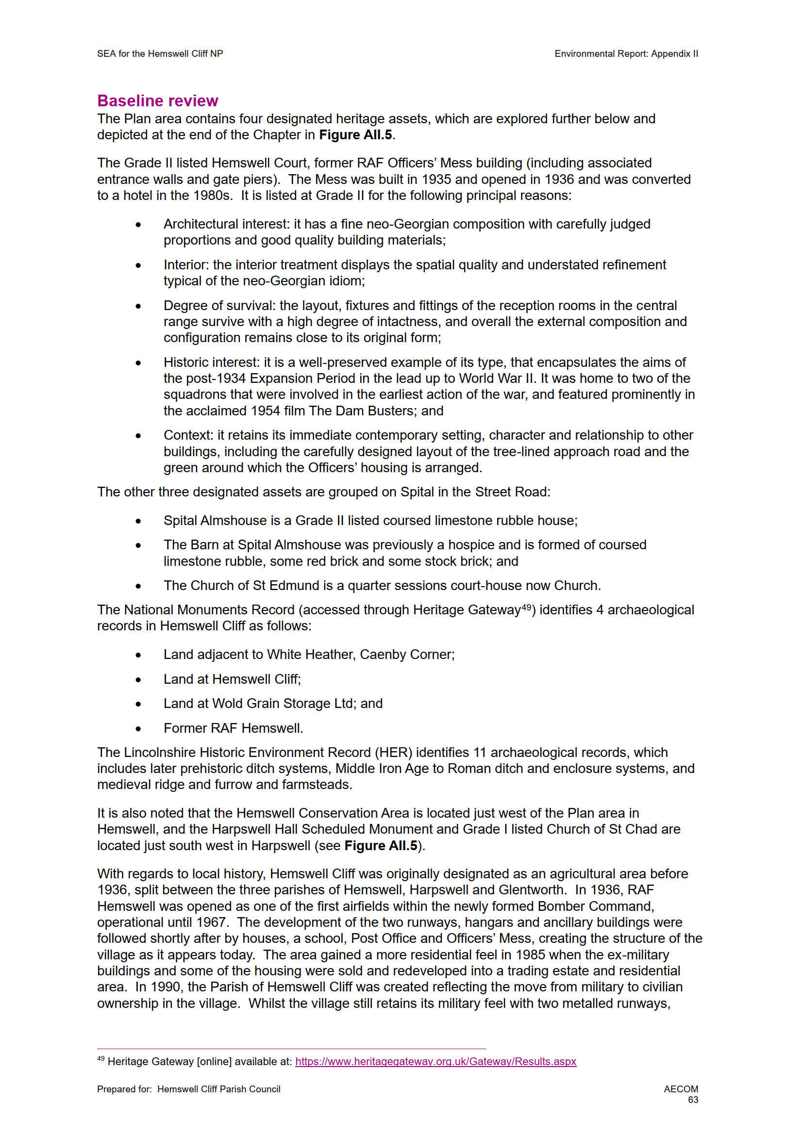 Hemswell_Cliff_SEA_ER_V3_final_draft__published_version_with_chap_7_added_April_version_71.png