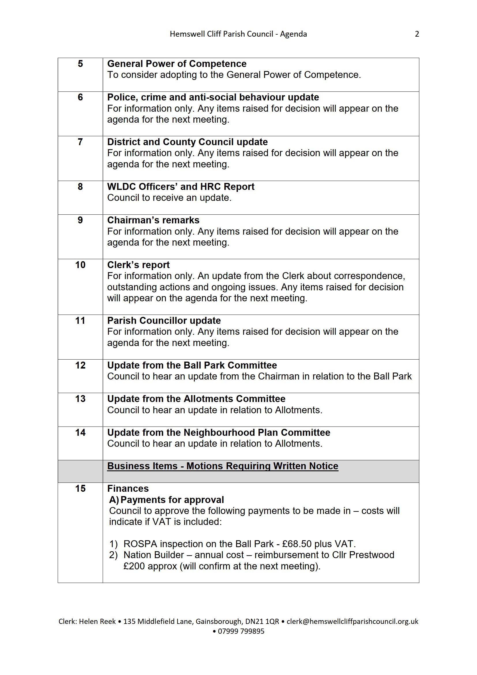 HCPC_Agenda_05.07.21_2.png