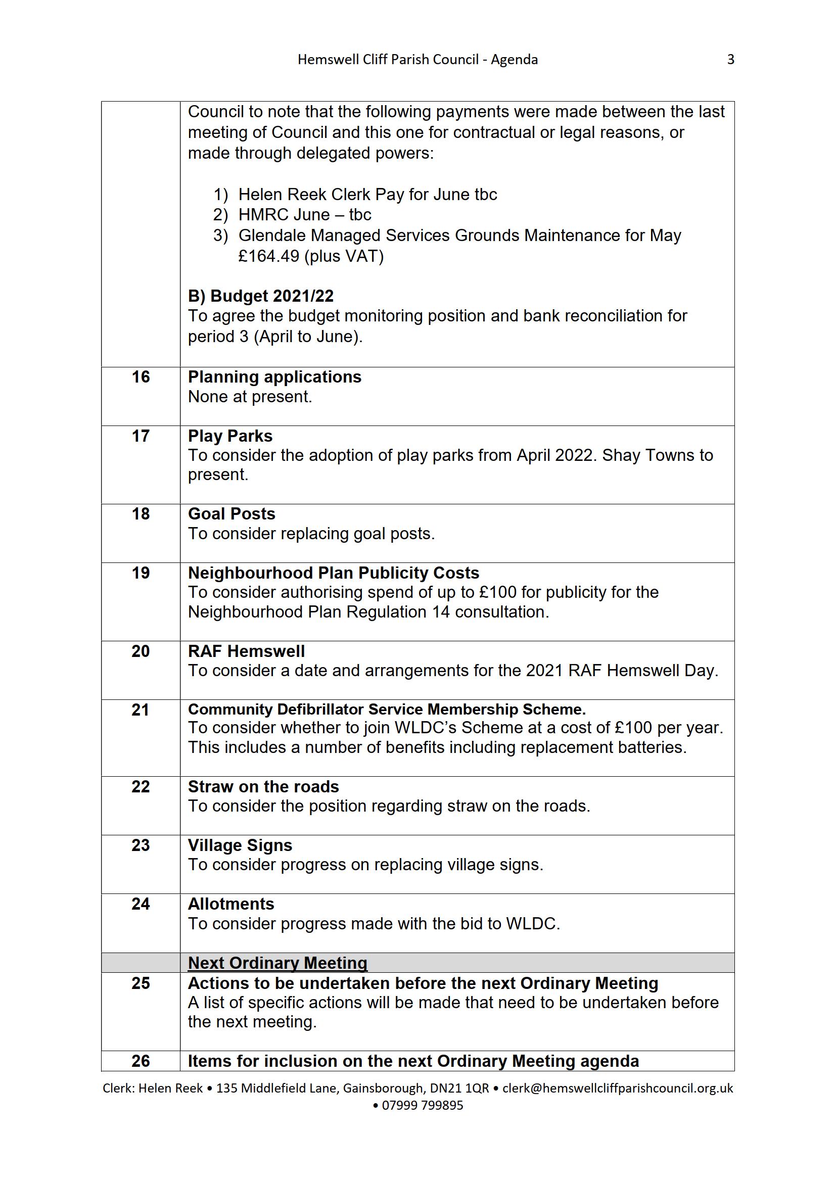 HCPC_Agenda_05.07.21_3.png