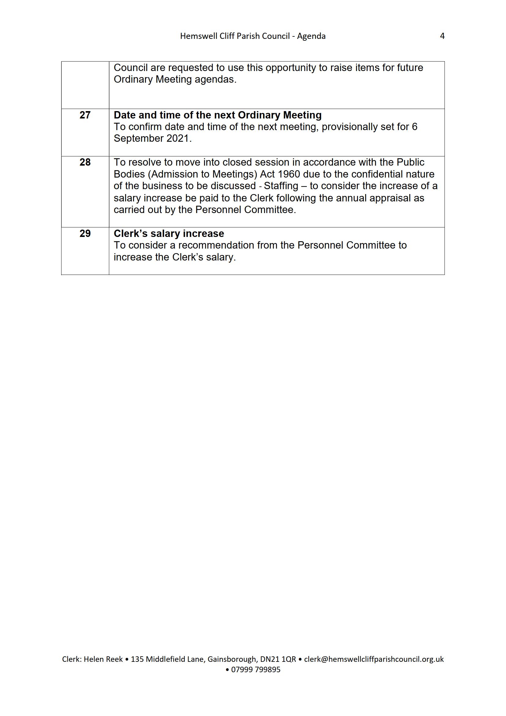 HCPC_Agenda_05.07.21_4.png