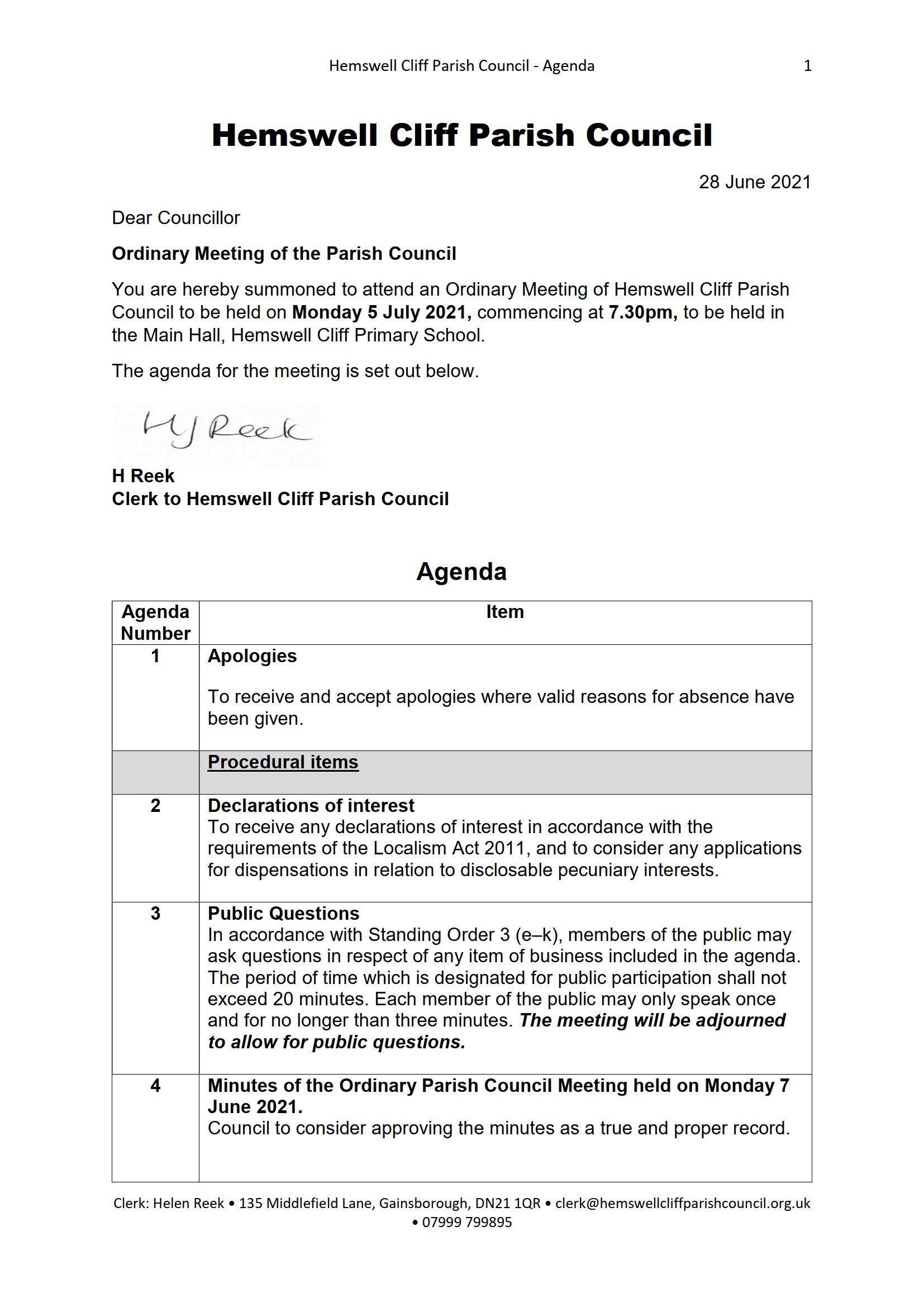 HCPC_Agenda_05.07.21_1.png