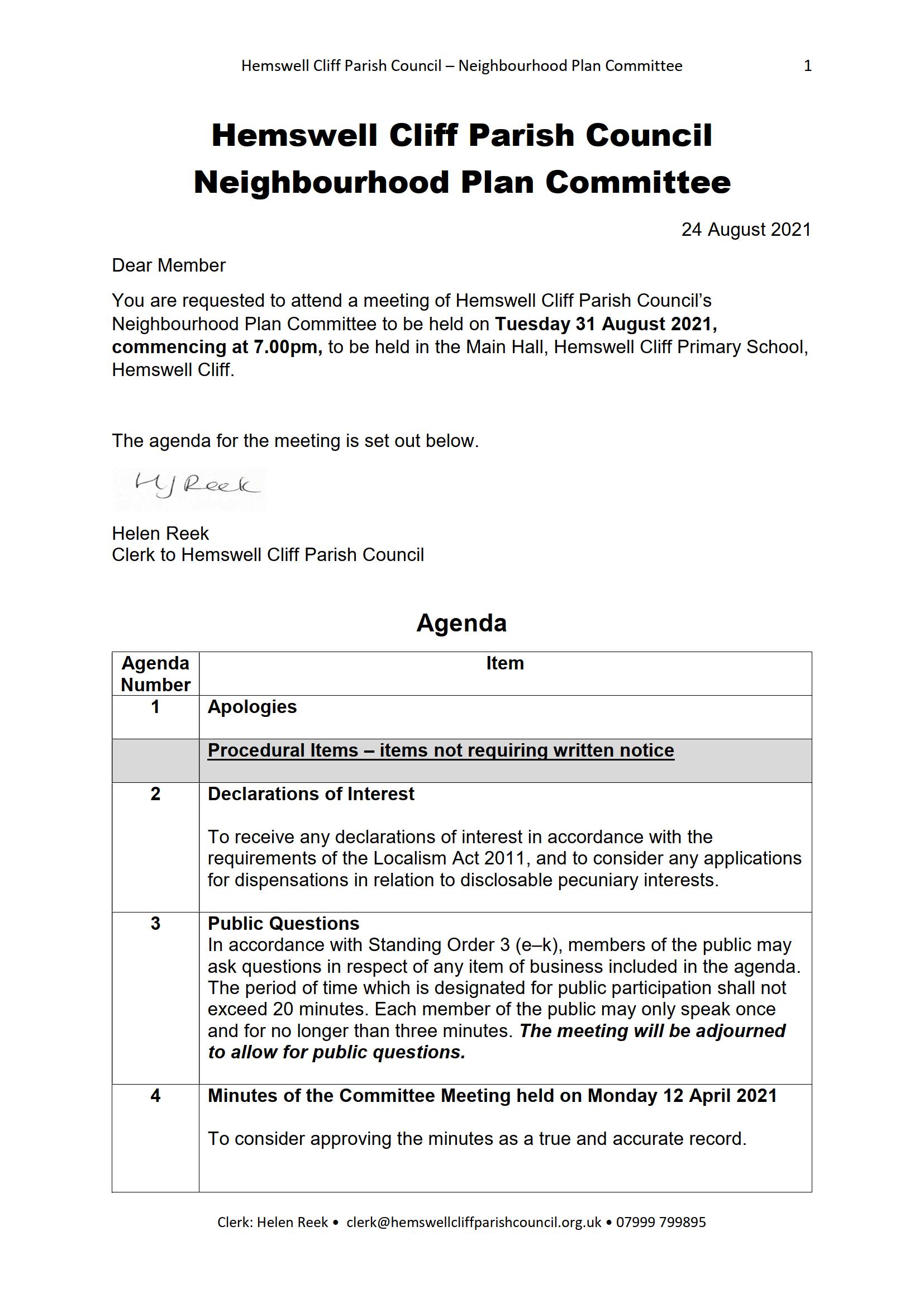 HCPC_NPC_Agenda_31.08.21_1.png