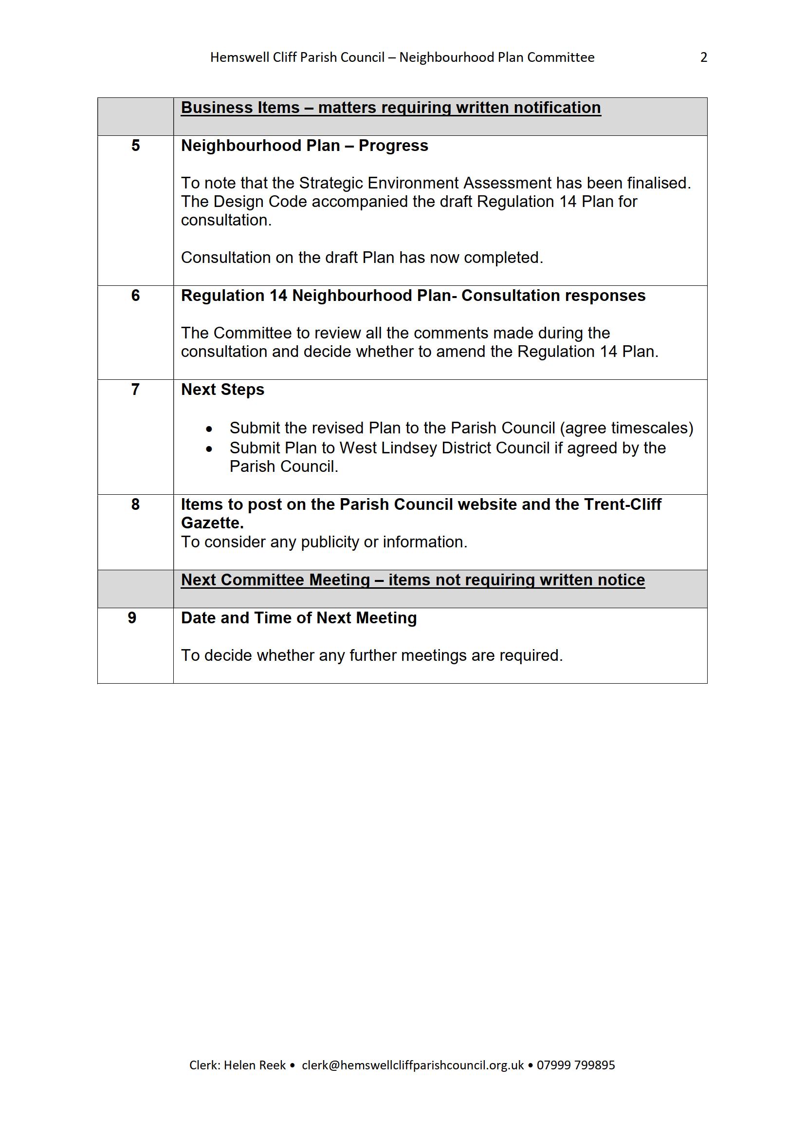 HCPC_NPC_Agenda_31.08.21_2.png