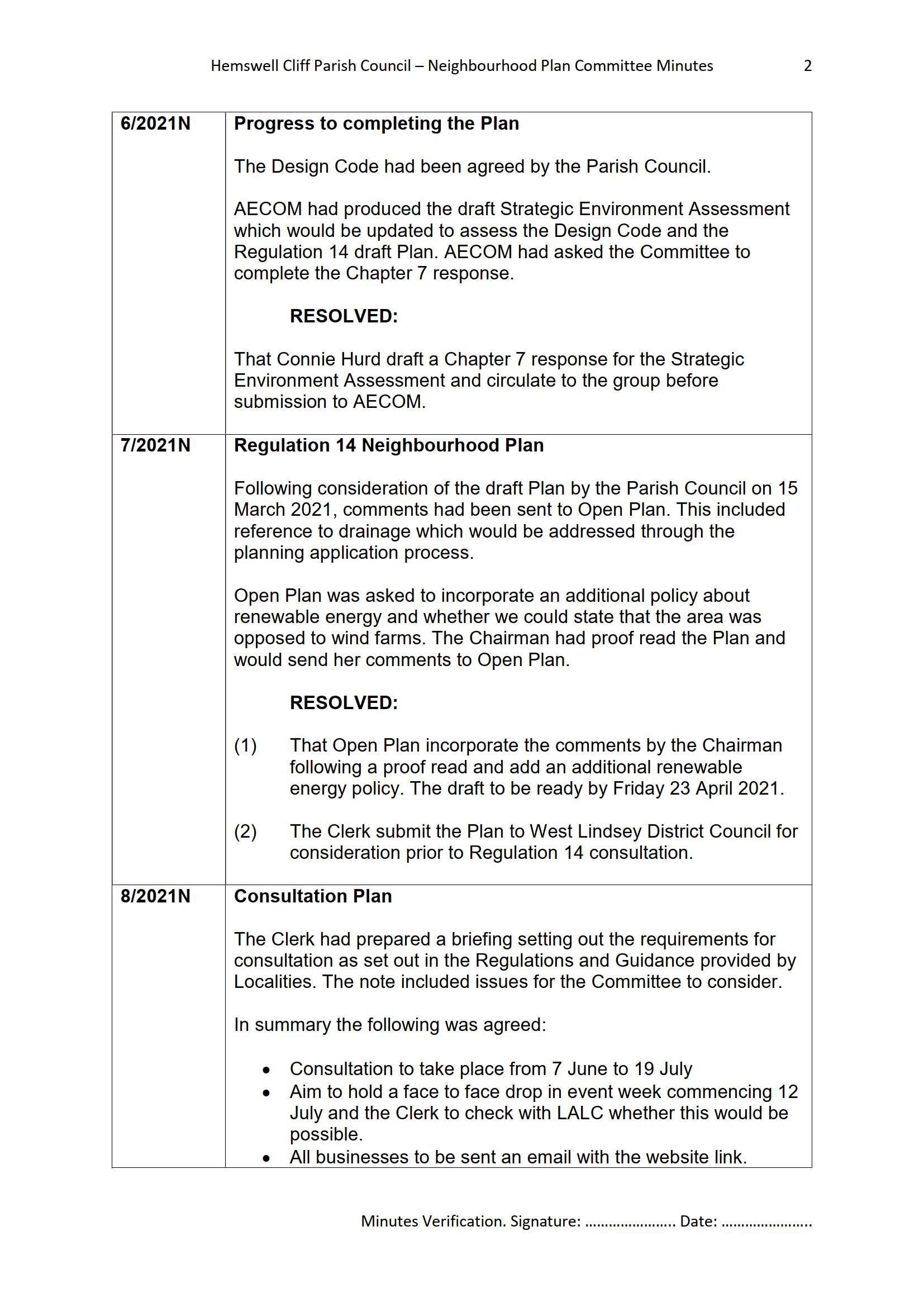 HCPC_NPC_Minutes_12.04.21_2.png