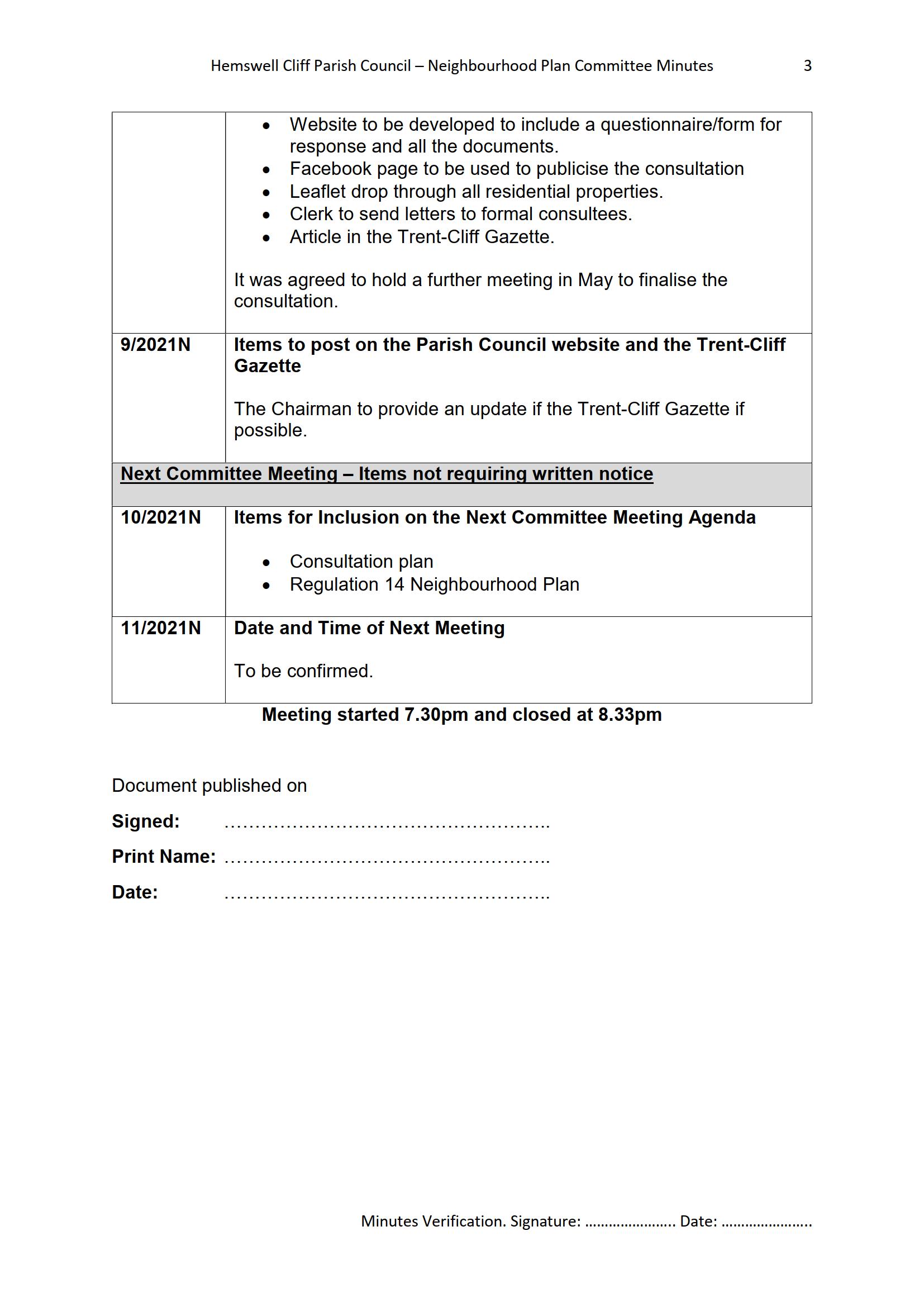 HCPC_NPC_Minutes_12.04.21_3.png