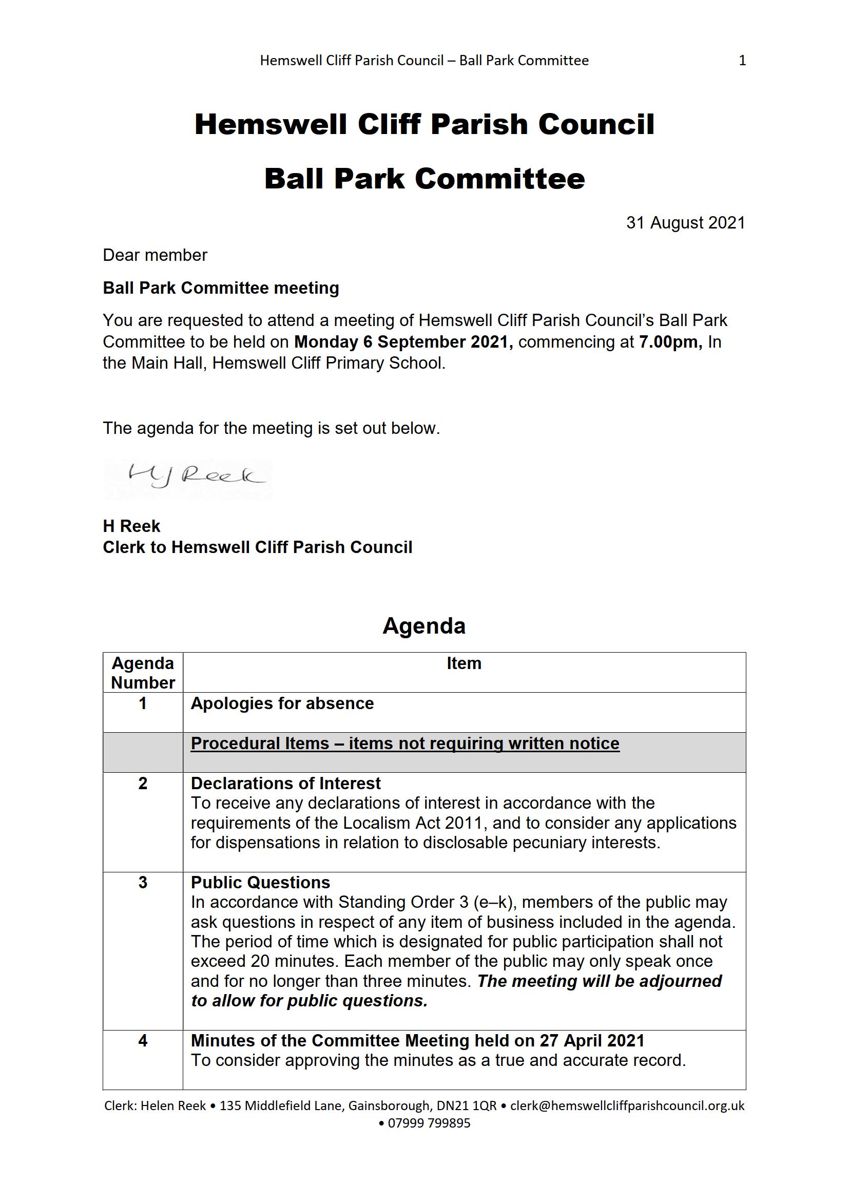 HCPC_BallPark_Agenda_06.09.21_1.png