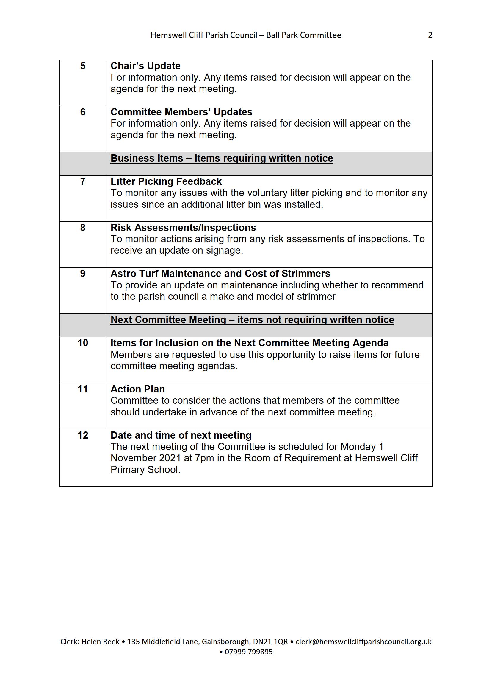 HCPC_BallPark_Agenda_06.09.21_2.png