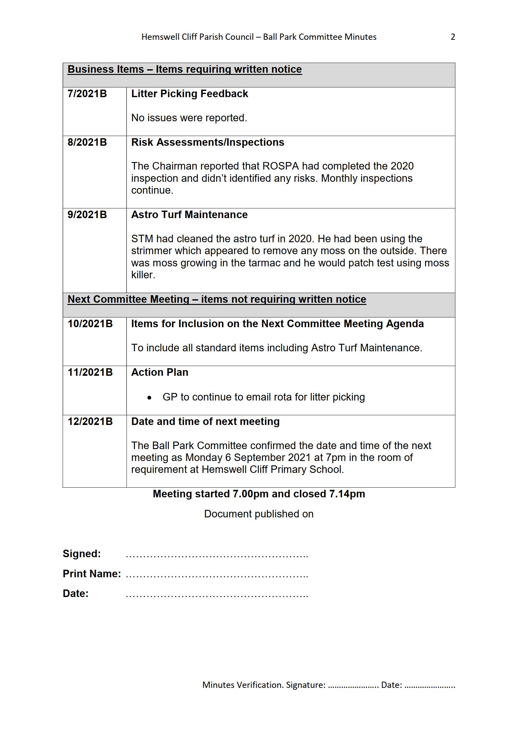 HCPC_BallPark_Minutes_27.04.21_2.png