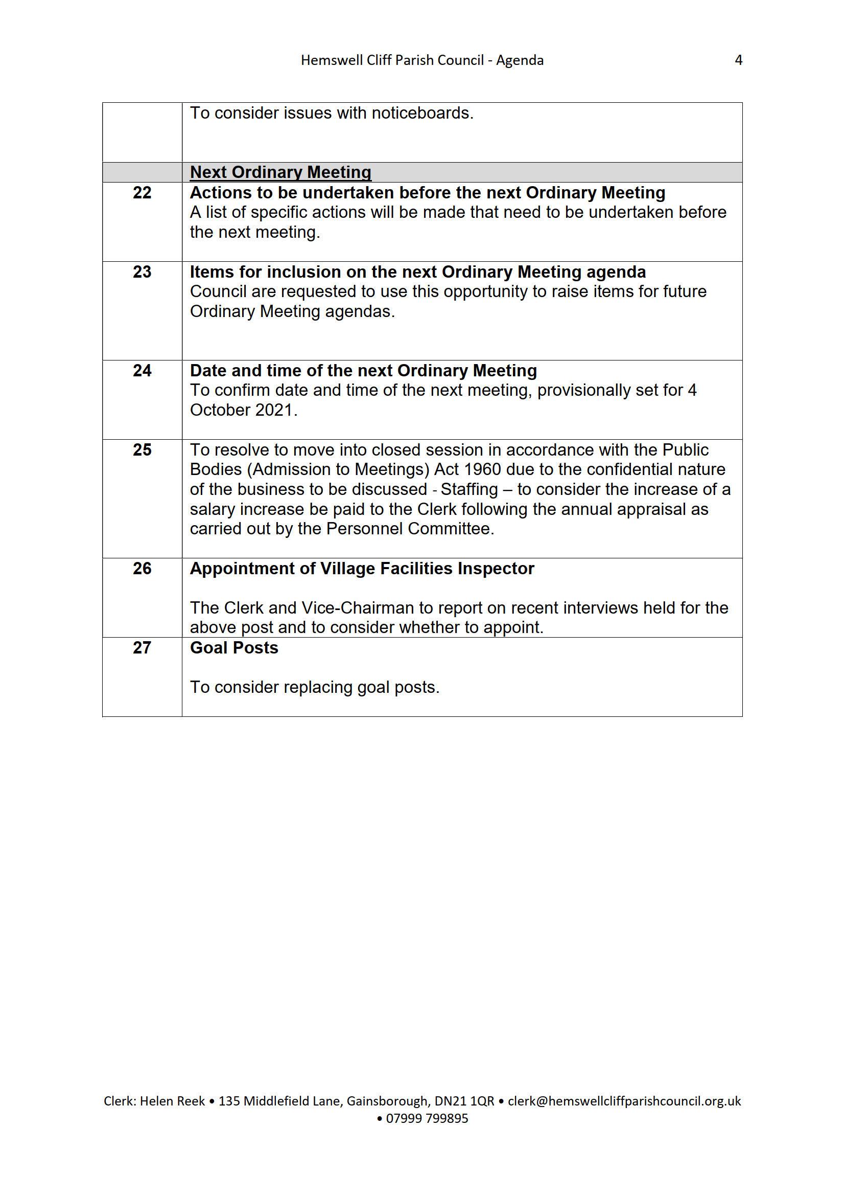 HCPC_Agenda_06.09.21_4.jpg