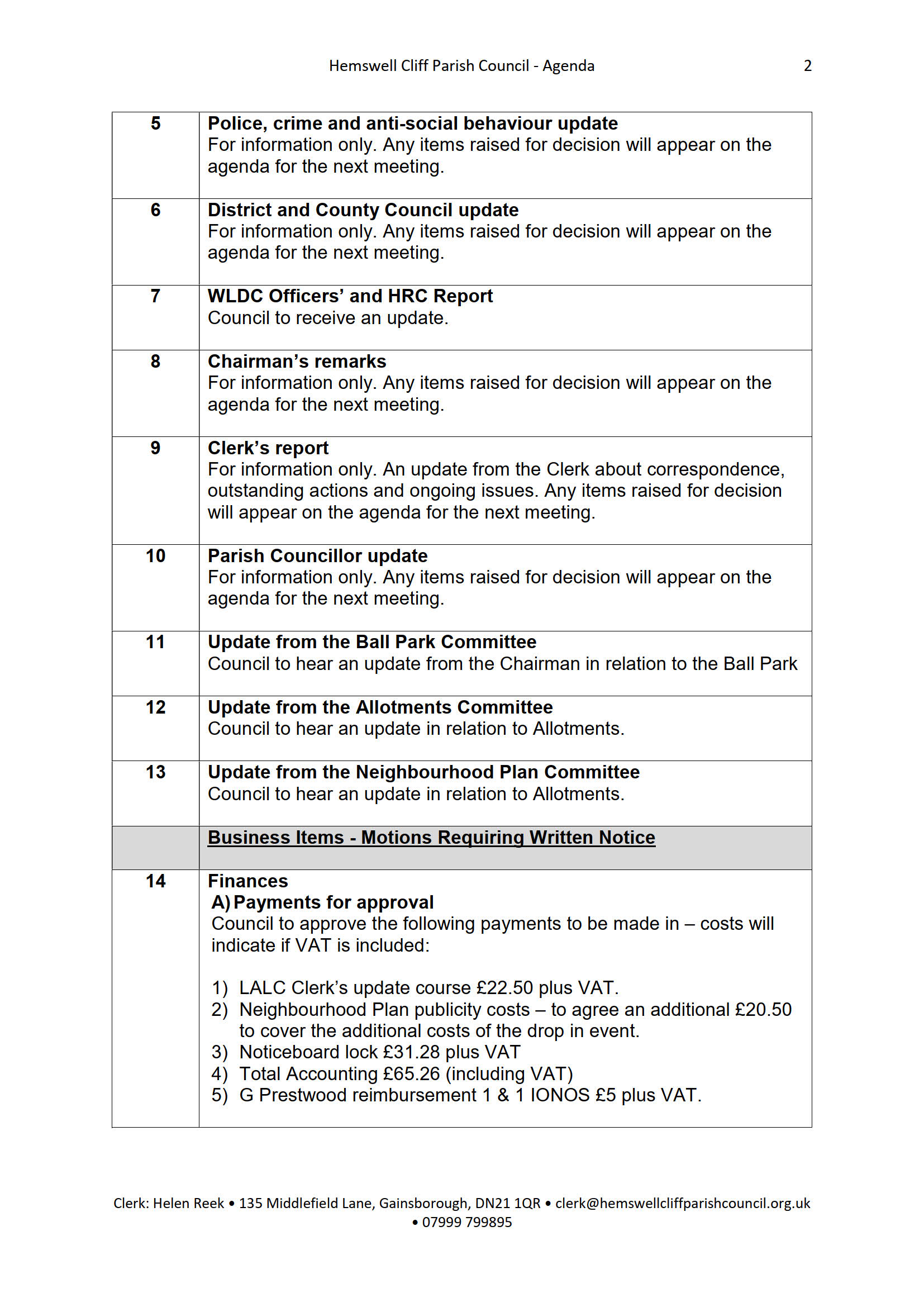 HCPC_Agenda_06.09.21_2.jpg