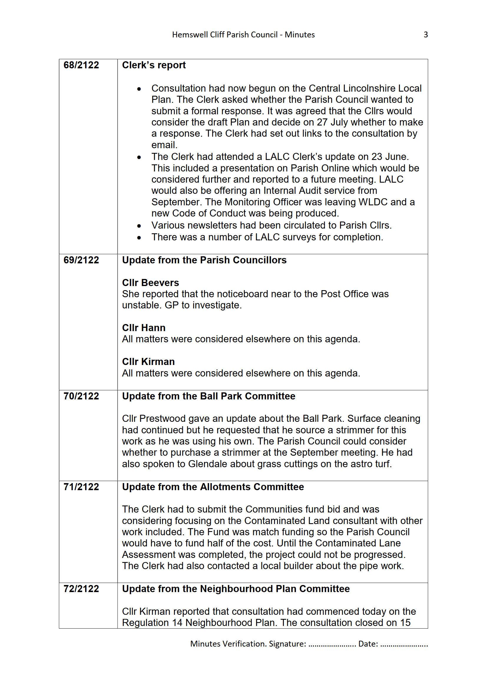HCPC_Minutes_05.07.21_3.jpg