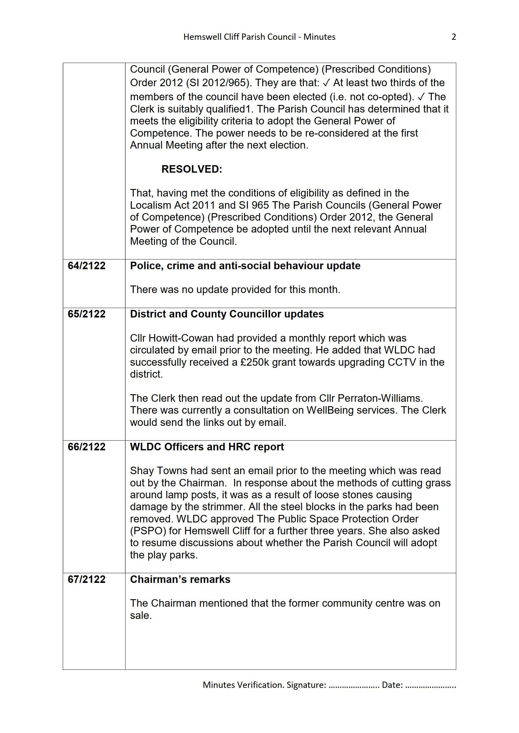 HCPC_Minutes_05.07.21_2.jpg
