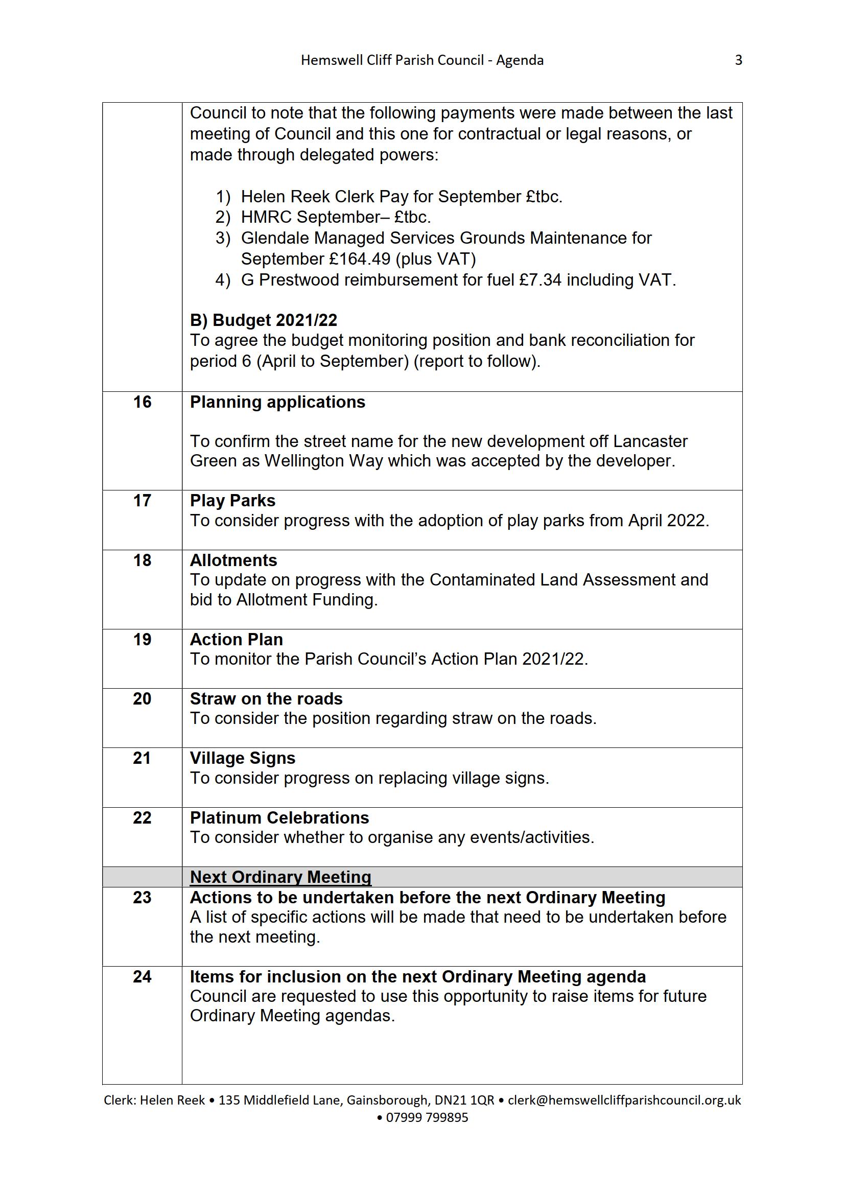 HCPC_Agenda_04.10.21_3.png