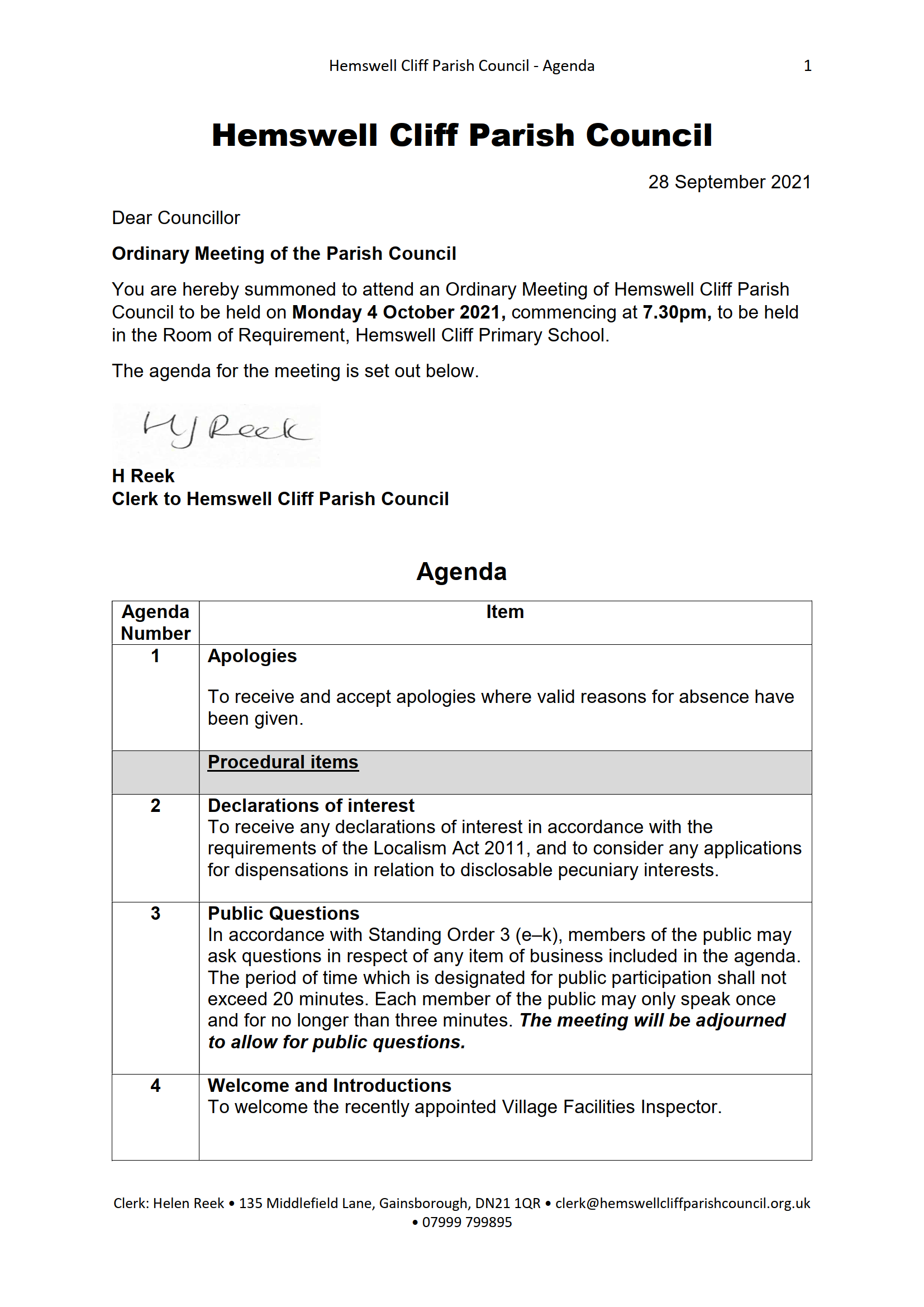 HCPC_Agenda_04.10.21_1.png