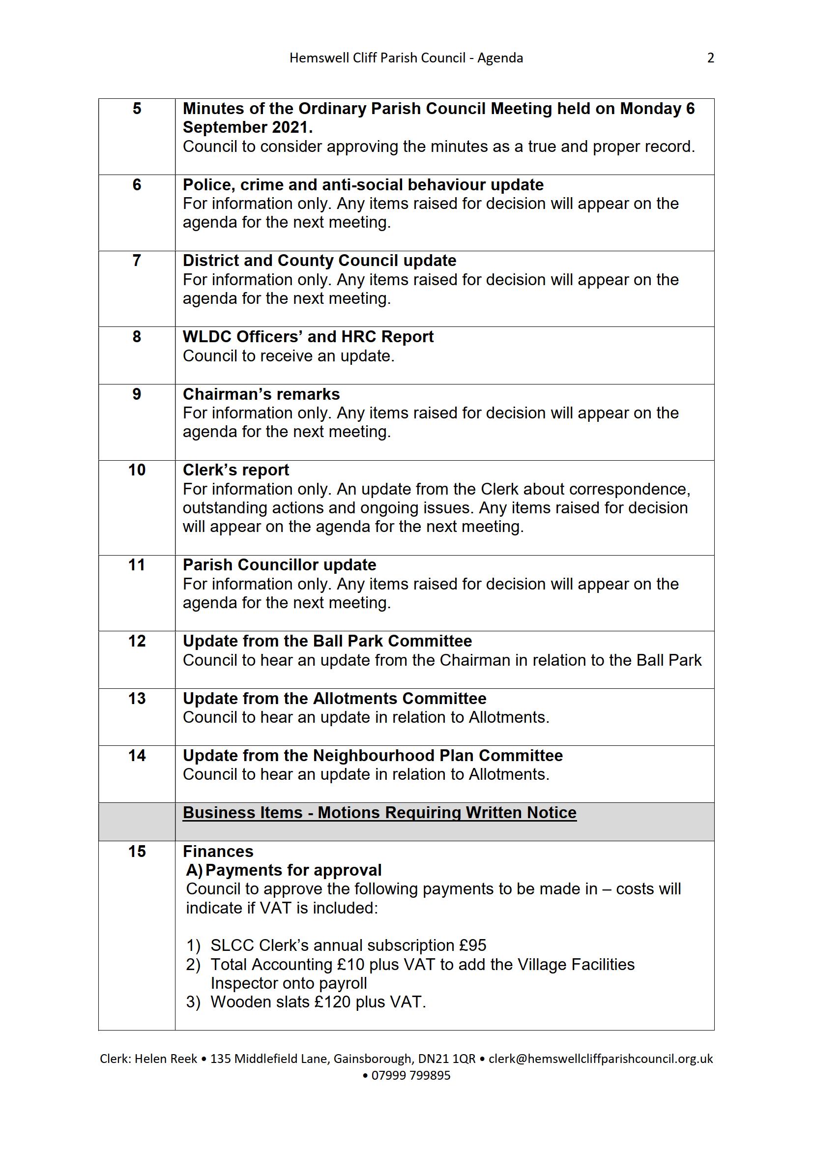 HCPC_Agenda_04.10.21_2.png