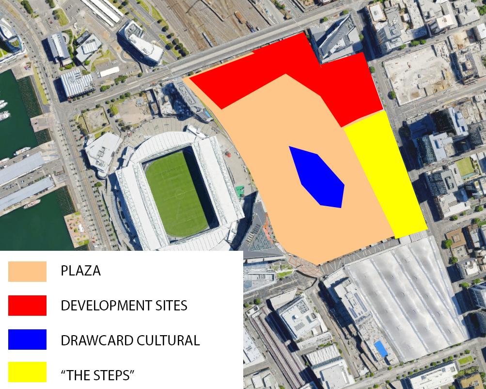 StadiumSchematic.jpg