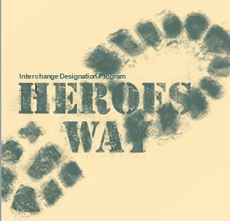 heroes_way.png