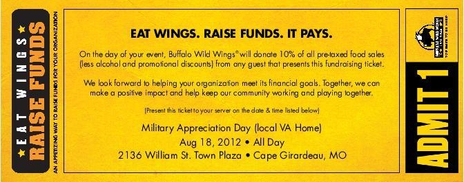 Military_Eat_Wings_Raise_Funds_2_1_.JPG