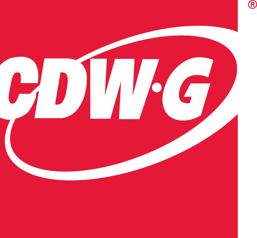 CDWG_Box_red.jpg