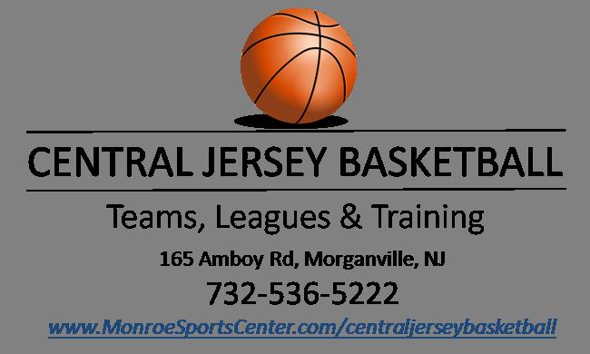 CJB_Logo_w_info.png