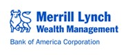 Merrill_Lynch.jpg