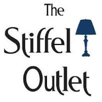 Stiffel_Outlet.jpg