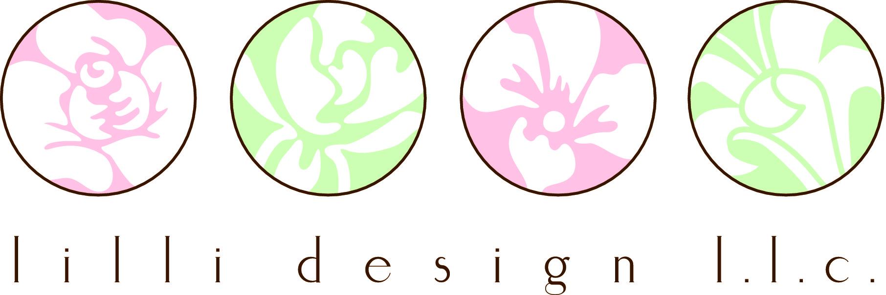 LilliDesign.jpg