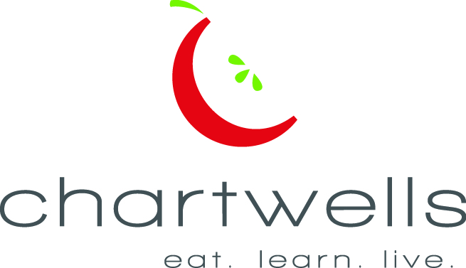 Chartwells_Logo_Color_stacked.jpg