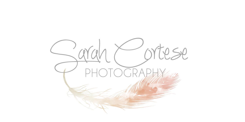 Sarah_Cortese_2.jpg
