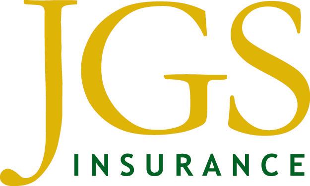 Jgs_Insurance_Color.jpg