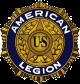 American_Legion.png