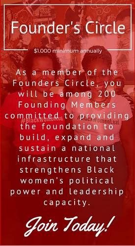 Founders_Circle.jpg