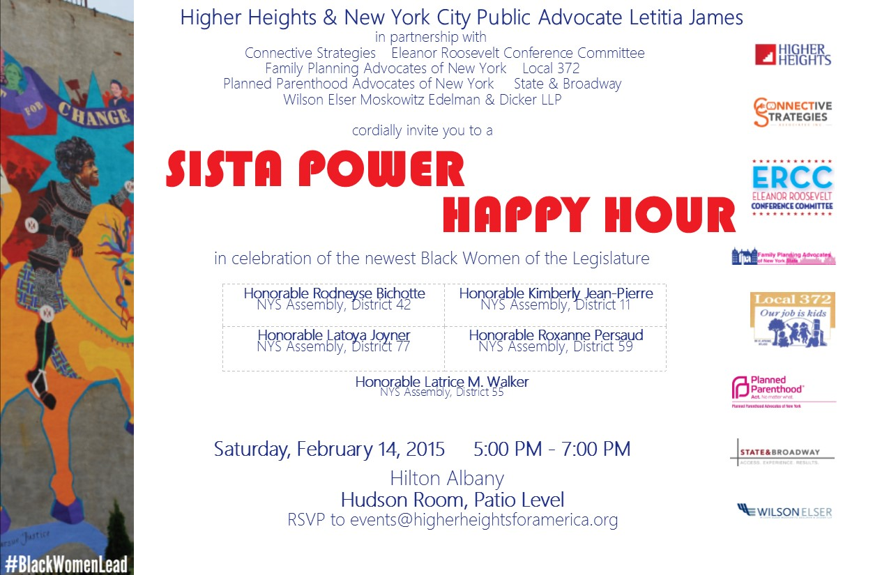Sister_Power_Happy_Hour_Albany-_Invite_2.14.15.jpg