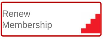 renew_membership.png