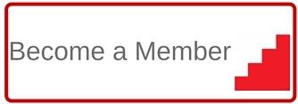 become_a_member_final.jpg