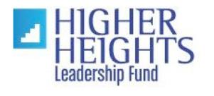 leadershipfund.jpg