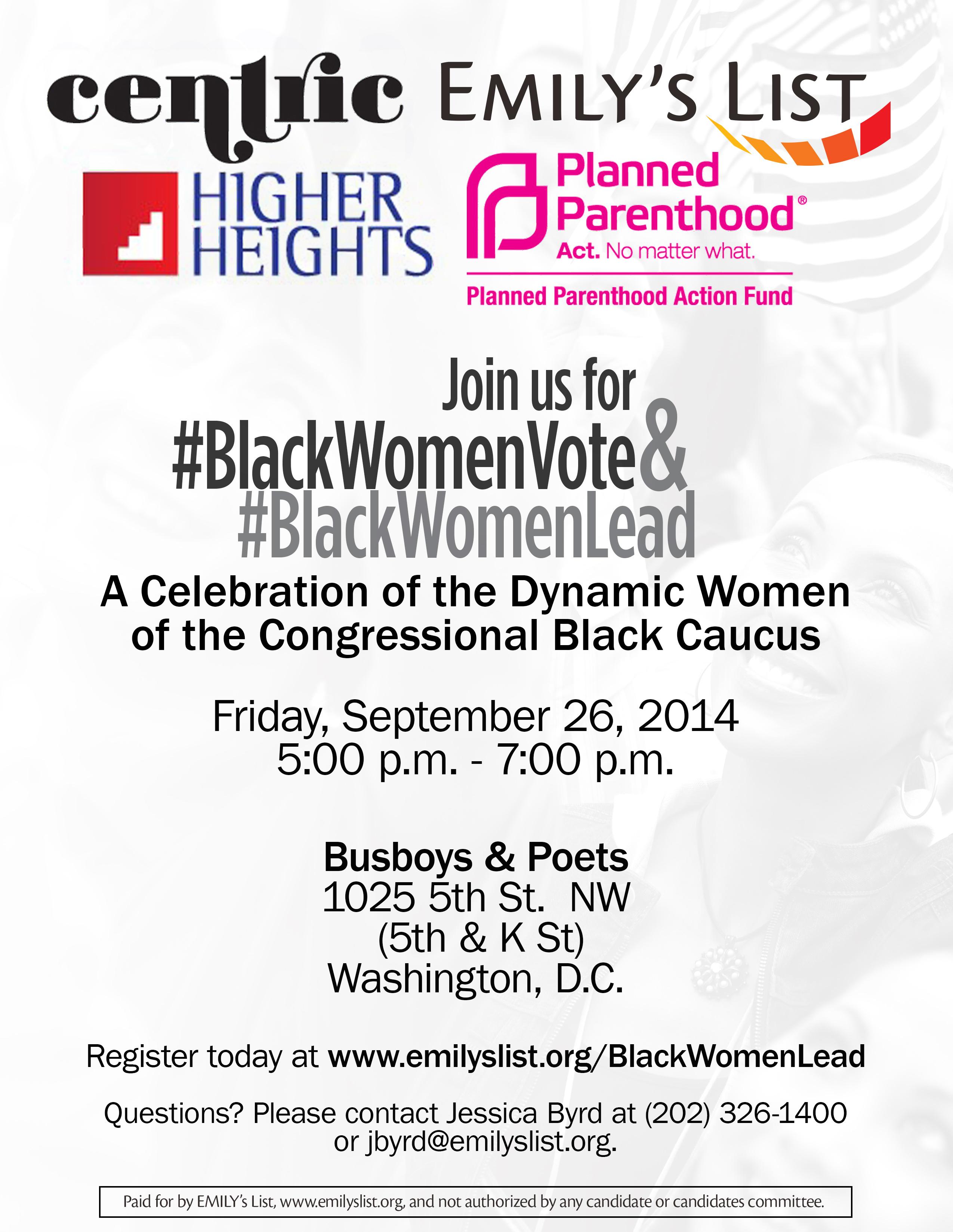 2014__BlackWomen_Lead_CBC_Invite.jpg