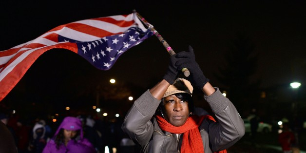 n-BLACK-WOMAN-AMERICAN-FLAG-628x314.jpg