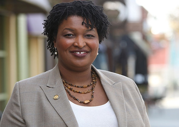 Stacey_Abrams.jpg