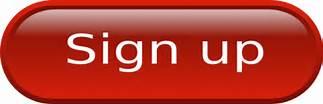 sign_up.jpg