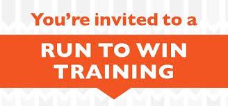 Run_to_win.jpg