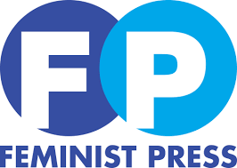feminist_press_logo.png